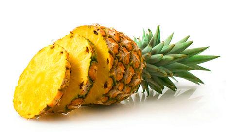 菲律宾菠萝