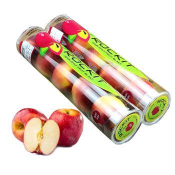 新西兰Rocket小苹果