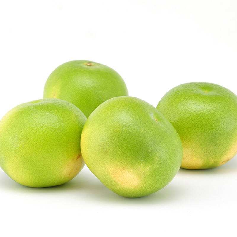 以色列青柚